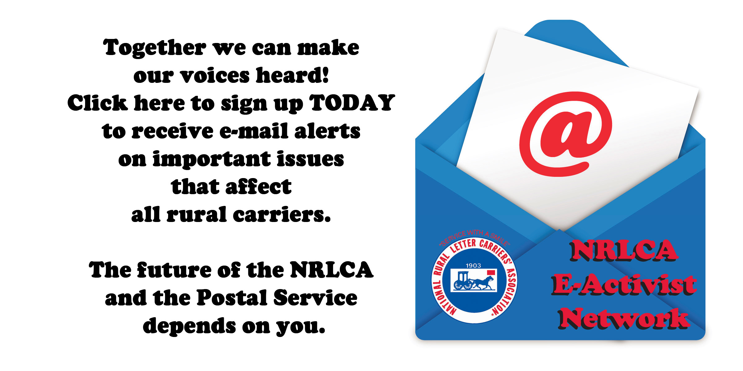 please refer to the florida rural letter carrier magazine for contact information